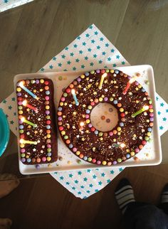Image Birthday Cake 10 Years Fresh Birthday Cake 10 Years Birthday C . 10th Birthday Cakes For Boys, 10th Birthday Parties, Diy Birthday, Cupcakes Amor, Image Birthday Cake, Alphabet Cake, Number Cakes, Novelty Cakes, Girl Cakes