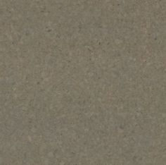 Standard Slate Grey cork wall decor from Naturals offers beautifull visuals and textures providing an amazing atmosphere to any room! Cork Wall, Floating Floor, Interior Decorating Styles, Cork Flooring, Data Sheets, Luxury Interior, Slate, Decor Styles, Tile Floor