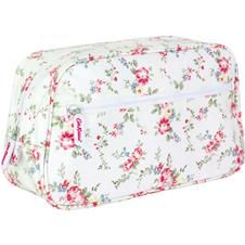 Cath Kidston - Bleached Flowers Large Washbag