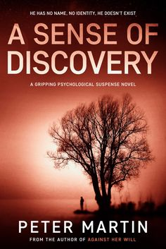 #FREETODAY  A SENSE OF DISCOVERY P MARTIN THERE ARE TIMES WHEN YOU HAVE TO GO WITH YOUR HEART http://amzn.to:80/2afL3Zh?1797792800=914339358