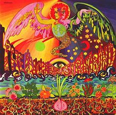 1000 Images About Psychedelic On Pinterest Psychedelic