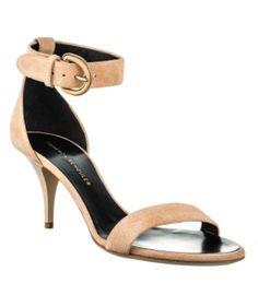 Proenza Schouler Kitten Sandal