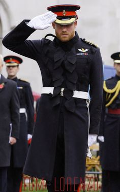 Prince-Harry-Field-Remembrance-Ceremony-Tom-Lorenzo-Site (2)