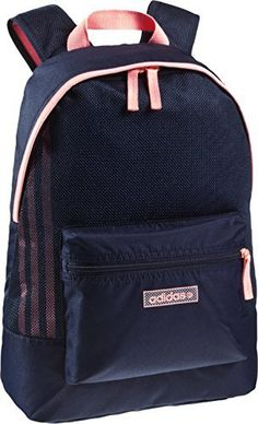 3f1709d774 Buy adidas bags womens   OFF45% Discounted