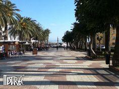 La Alameda en Tarifa  http://www.detarifa.com