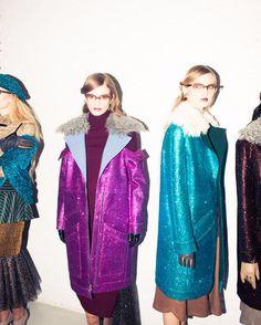 .GLITTER. | .THOMAZ SCRIPTORE. | .blog de moda.tendência.lifestyle.