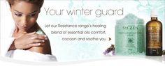 Sh'Zen for beautiful face, body, hands, hair, nails and feet. Zen, Essential Oils, Healing, Hands, Skin Care, Face, Beautiful, Skincare, Skin Treatments