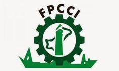 Tax Proposals 2016-17: FPCCI wants zero percent sales tax on machinery import