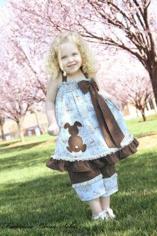 Dresses in Easter  Kids Clothing & Accessories - Etsy Spring Celebrations