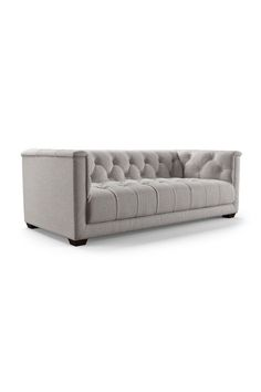 Elias Loveseat
