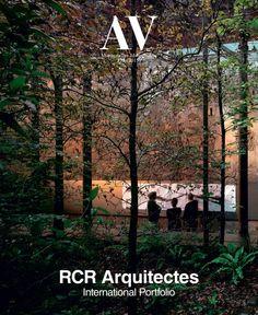 AV monografías: AV monographs. Nº 175. RCR Arquitectes. Sumario: http://www.arquitecturaviva.com/es/Shop/Issue/Details/395   Na biblioteca: http://kmelot.biblioteca.udc.es/record=b1179816~S1*gag