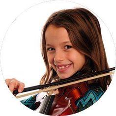 -Geigenunterricht-Muenster-Violinenunterricht-Muenster-Geigenschule-Muenster-Geige-lernen
