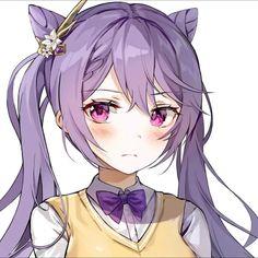 Cool Anime Girl, Pretty Anime Girl, Kawaii Anime Girl, Anime Eyes, Anime Demon, Cute Characters, Anime Characters, Anime Girl Drawings, Anime Couples Manga