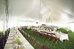 Image result for rustic farm wedding