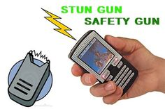 Buy High Quality Sun Gun in Noida