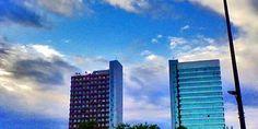 Millennium Towers Shopping - Manaus