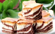 Konečne fantasticky vláčne muffiny: Z tohoto cesta robím bábovky aj koláče, nemá konkurenciu! Sandwiches, Food, Cupcake, Basket, Essen, Cupcakes, Cupcake Cakes, Meals, Paninis