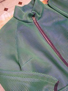 Latest imágenes mejores Crops trends España Donjaz 17 Cotton xwUYq8xF
