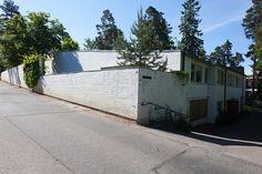 helsinki - aalto studio 1 | Flickr - Photo Sharing!