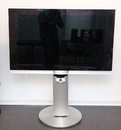 BANG & OLUFSEN BeoVision 7-40 MK4 FullHD/ BluRay/ LCD TV Fernseher