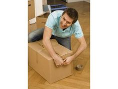 Packers and Movers Ahmedabad Contact 0743-948-2118 Ahmedabad - MarketRs-free classifieds in india