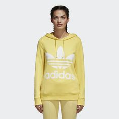 97 Best Adidas images | Adidas, Adidas women, Stella