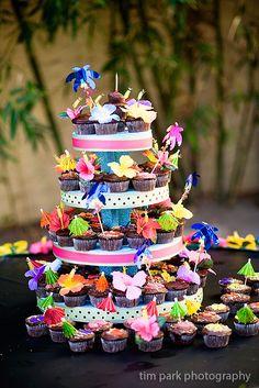 Cameron's Korean 1st Birthday   Dol Party - Baby - Dol - First Birthday