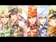 関連サイト◇「爽海バッカニアーズ!」for PlayStation Vita ゲーム版オープニングムービー - YouTube