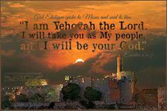"Exodus 6:2-9:35, Torah portion va'era ""and I appeared"" chiastic structure. <3"