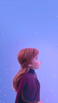 Disney Princess Drawings, Disney Princess Pictures, Disney Princess Art, Disney Pictures, Disney Drawings, Disney Art, Princesa Disney Frozen, Disney Frozen Elsa, Frozen Wallpaper