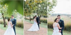 Ironrose Photography took amazing shots of Rochelle and Frederick at Casa-lee Country Lodge www.casa-lee.co.za Photographers, Shots, Country, Wedding Dresses, Amazing, Fashion, Bride Dresses, Moda