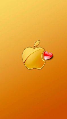 Apple logo wallpaper, apple wallpaper iphone и apple logo wallpaper iphone. Apple Logo Wallpaper Iphone, Iphone Homescreen Wallpaper, Wallpaper Iphone Disney, Iphone Background Wallpaper, Cellphone Wallpaper, Iphone Logo, Apple Icon, Wallpaper Pictures, Smartphone