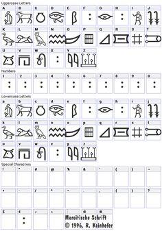 Amandine Font  Fonts    Fonts
