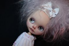 1000+ images about ~Blythe~ on Pinterest | Blythe Dolls, Y & T and ...: https://www.pinterest.com/annette2664/%7Eblythe%7E/