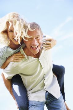Mortgage Tips for Seniors