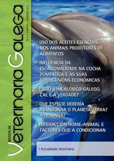 Ex Libris Discovery Ex Libris, Discovery, Journals