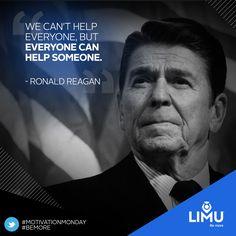#leadership #motivation #success #quote #quotes #garyraser #garyjraser #ronaldreagan #usa #president #gop #limu #teamlimu #limunation #fucoidan #bemore