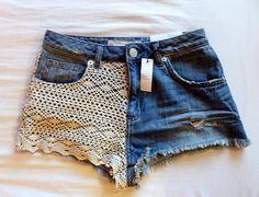 #verão #summer #short #style #ratadepraia