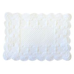 Sonia Placemat - Set of 6    $76.95