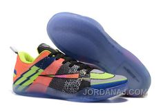 "http://www.jordanaj.com/nike-kobe-11-em-mambacurial-pink-flash-action-greenred-plum-2016-for-sale.html NIKE KOBE 11 EM ""MAMBACURIAL"" PINK FLASH/ACTION GREEN-RED PLUM 2016 ONLINE Only $99.00 , Free Shipping!"
