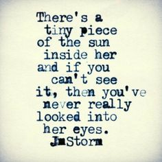 Decir no, her quotes, in her eyes Poem Quotes, Great Quotes, Quotes To Live By, Life Quotes, Inspirational Quotes, Qoutes, Sun Quotes, Pretty Words, Love Words