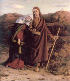 11. Picturing the Resurrection | Religious Studies Center
