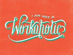 70 Creative Typography Designs Inspiration 2013 | Cool Graphic & Web Design Blog