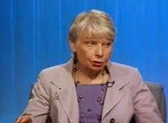 Presumptuous Politics: Eleanor Clift stands by claim US ambassador not 'm...