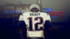 New England Patriots Super Bowl World Champion Flags Flags Polyester Rings Metal 90 150 CM Tom Brady Wallpaper, Tom Brady News, Nfl Photos, Advertising And Promotion, New England Patriots, Super Bowl, Champion, Toms, Men