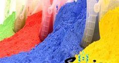 kozmetička boja u prahu - rubin crvena Holi Powder, Online Store Builder, Online Marketing Tools, Powder Paint, Homeschool, Birthday Parties, Industrial, Diy Projects, Colours