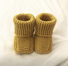 Babysokker Baby Shoes, Kids, Shopping, Clothes, Fashion, Threading, Young Children, Outfits, Moda