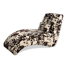 WINDSOR CHAISE