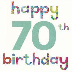 30 Best Birthday Bash Images