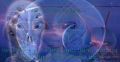 700 45130d91104fd1309f01bd95e3301877BORDERLANDSII by STRVNRTST